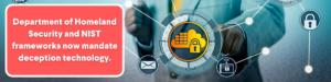 IOT Cyber Threats