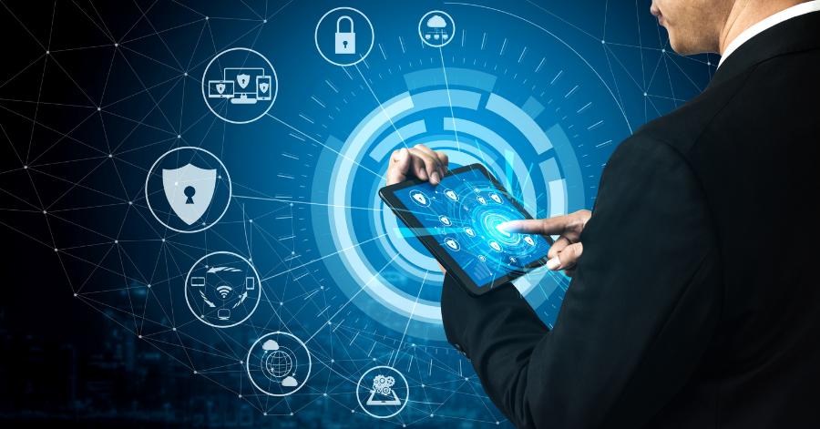 Rising IoT and OT Cyberthreats: Code Orange declared