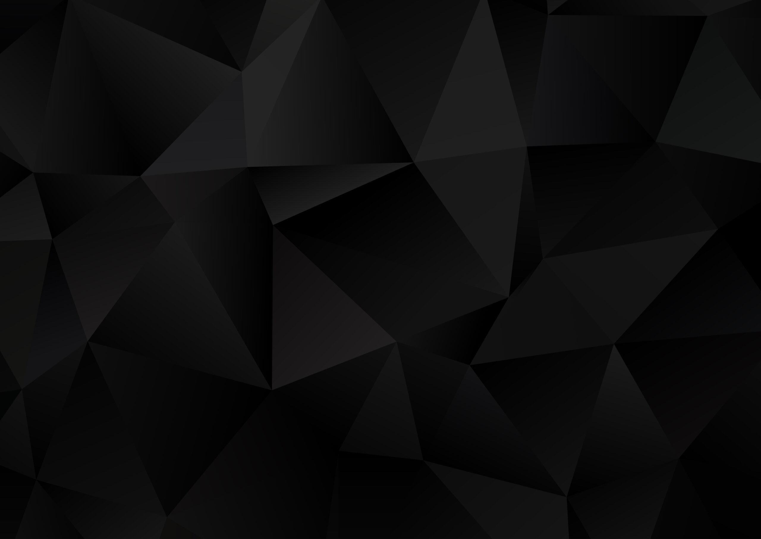 Dark-background-sectrio